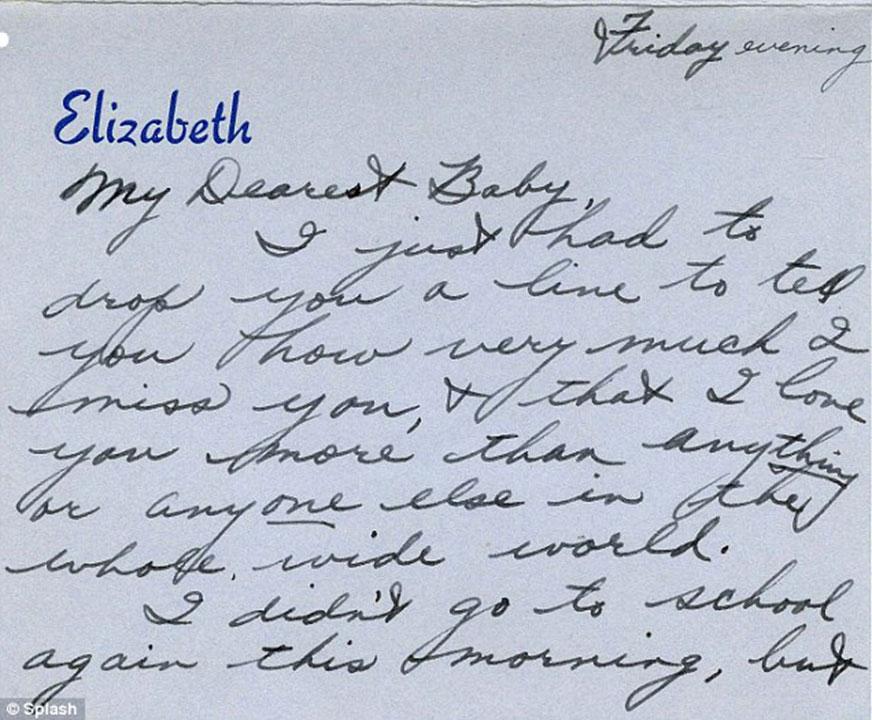 handwriting analysis letter g like figure 8